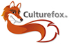 culturefoxthumbnail
